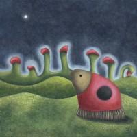 Milli's Dream Quest thumbnail