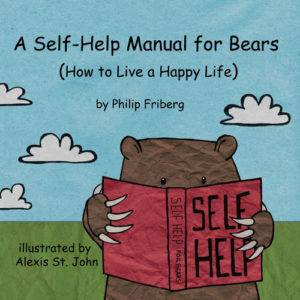 A Self-Help Manual for Bears