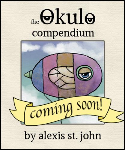 The Okulo Compendium